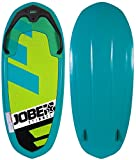Jobe Stimmel Multiboard Planche De Surf Kneeboard Bodyboard Wakeboard Wake Surf