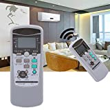 Télécommande de climatiseur Mitsubishi Heavy Industries RKX502A001 d'air conditionné Climatiseur inverter pompe à chaleur