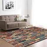MG-N Teppiche der Teppich im Wohnzimmer und Schlafzimmer ist Voller Vitalität und Pflegeleicht