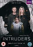 Intruders [UK Import] kostenlos online stream