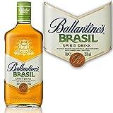 Ballantine's Brasil 35 ° 70 cl