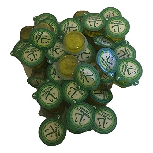 51Lks0jBiSL Aceite de oliva monodosis