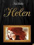 Image de Helen