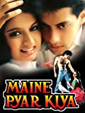 Maine Pyar Kiya (Released)