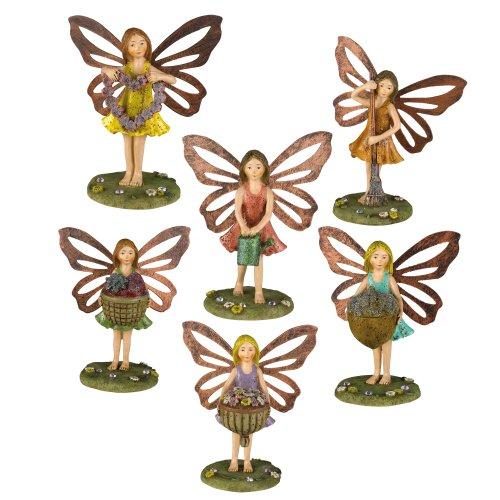 grasslands-road-miniatur-fairy-figur-sortiment-4-zoll-6er-pack