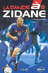 La Bande à Zidane
