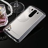 Handyhülle für LG G5, Schutzhülle für LG G5,...