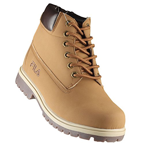 fila-6in-boot-honey-farbe-beige-grosse-400