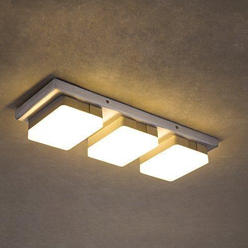 30w-led-lampara-de-techo-de-cuadro-alhakin-lampara-de-pared-de-metal-acrilico-para-salon-y-acera-300