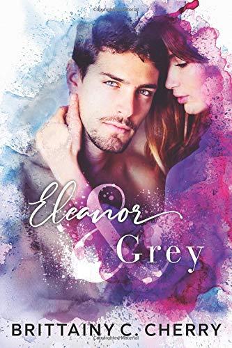 Eleanor & Grey -