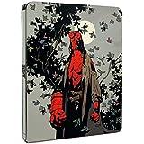 Hellboy - Steelbook