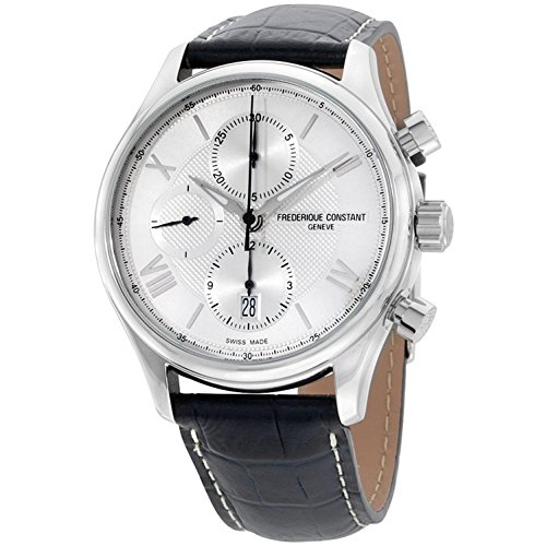 frederique-constant-mens-42mm-black-leather-band-automatic-watch-fc-392ms5b6
