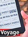 Kindle Voyage im Test | CHIP
