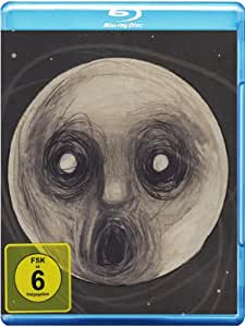 The Raven That Refused To Sing (And Other Stories) [Blu-ray] [2013] [Region Free]