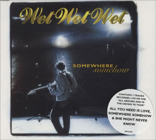 somewhere-somehow-cd-1