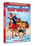 Baywatch (2 DVD)