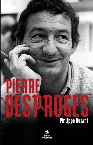 """<a href=""""/node/55739"""">Pierre Desproges</a>"""