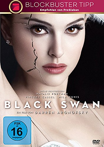 20th-century-fox-black-swan-bd-dvd-movies-edizione-germania