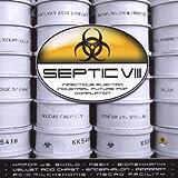 Septic Vol.8