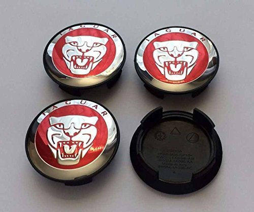 oem-systems-company-c2d9611-set-of-4-wheel-center-caps-jaguar-red-logo-59mm