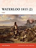 Waterloo 1815 (2) (Campaign 277)