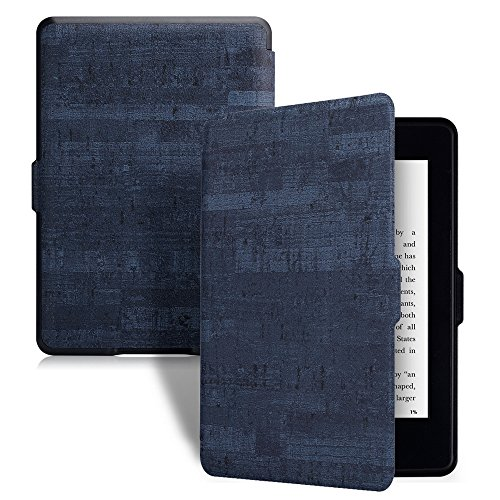kindle-paperwhite-leather-cover-fullmosa-oxf-synthetic-polyurethane-leather-case-with-built-in-magne