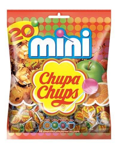 chupa-chups-mini-classic-lecca-20st-12-pack-12-x-120-g-bustine