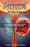 Pure Probiotic Supplement Review and Comparison