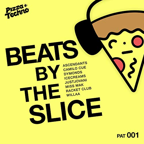 Beats by the Slice (Beat Slice)