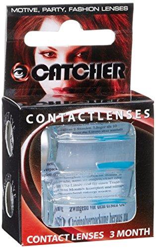 Eyecatcher m12 - Kontaktlinsen