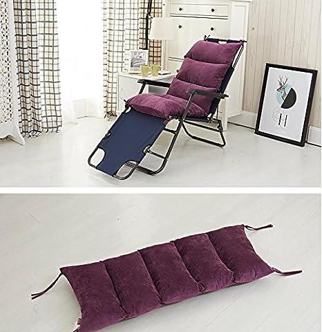 New day®-Salons de chaise berçante hiver paragraphe