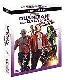 Guardiani Della Galassia / Guardiani Della Galassia Vol. 2 (2 Dvd)