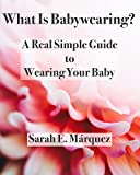 Baby Slings For Newborns - Best Reviews Guide