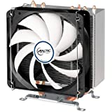 Arctic Cooling Freezer A32 Ventilateur CPU AMD Noir
