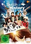 Sketch History [2 DVDs]