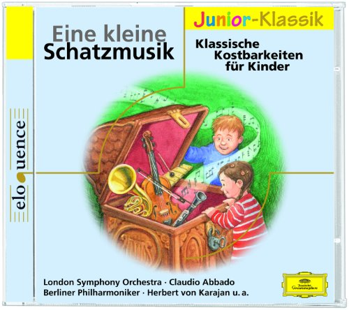 Rimsky-Korsakov: The Tale Of Tsar Saltan - Arr. Grigory Feygin - The Flight Of The Bumble-Bee -