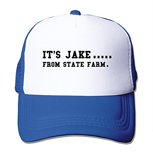 facsea-bekey-unique-its-jake-from-state-farm-front-cap-front-fashion-printed-royalblue-royalblue