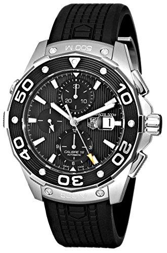 tag-heuer-homme-montre-caj2110ft6023-analogique-automatique-saphir-inrayable