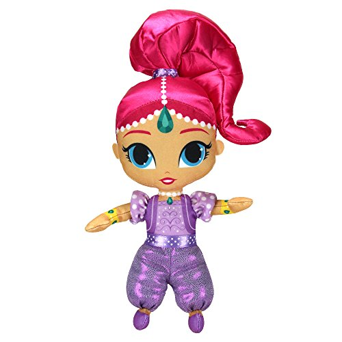 shimmer-shine-6-inch-shimmer-plush-by-fisher-price