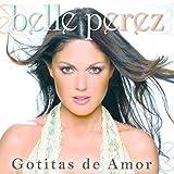 Belle Perez - Ave Maria