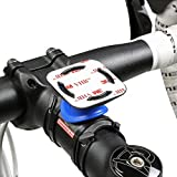 Quad Lock Bike Kit