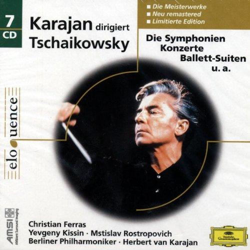 karajan-dirigiert-tschaikowsky-elo-eloquence