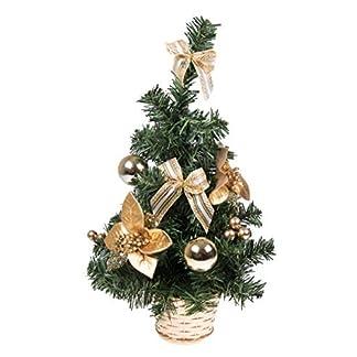 Clever-Creations-knstlicher-Mini-Weihnachtsbaum-Weihnachtsdeko-fr-Tische-Schreibtische-perfekt-fr-zu-Hause-im-Bro-16-406-cm