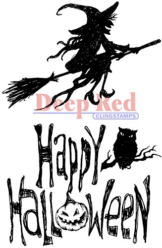 deep-red-stamps-foam-cling-2-inch-x-3-inch-halloween-witch