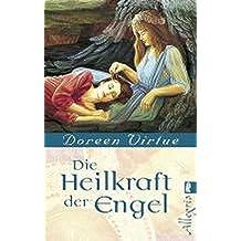 Die Heilkraft der Engel