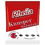 Rheila Knusper Salmiak mi 90 g