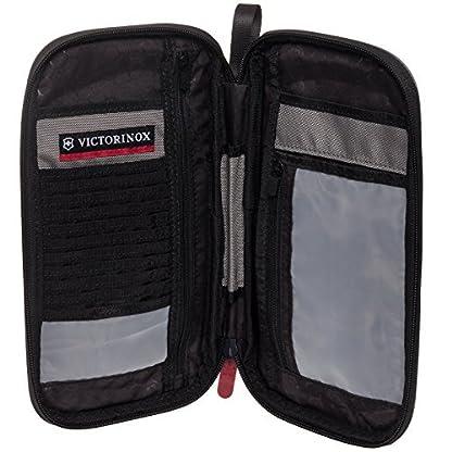 Victorinox – Bolso de viaje  Unisex adulto