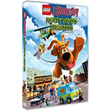 Lego: Scooby Doo. Hollywood Encantado