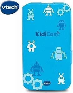Rose VTech Kidicom Max 401659 Etui de Protection