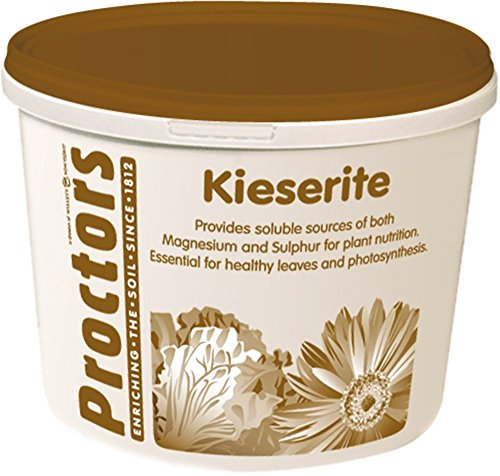 5kg-airtight-tub-of-proctors-kieserite-tomato-rose-tree-fruit-plant-fertiliser-in-airtight-tub